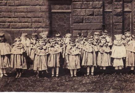 preschoolpilgrimchurch191921