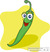 jalapeno_pepper_character_08 4