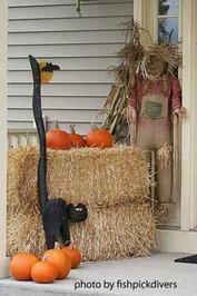 autumn-decorating-101a 2